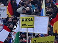 PEGIDA Demo DRESDEN 25 Jan 2015 116139774.jpg
