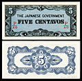 PHI-103b-Japanese Government (Philippines)-5 Centavos (1942).jpg