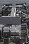 PHIBRON-MEU Integration 130126-M-BS001-008.jpg