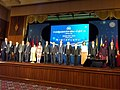 PHILIPPINE AMBASSADOR MARY JO A. BERNARDO-ARAGON ATTENDS THE ASEAN DAY CELEBRATION 2016 01.jpg