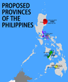 PH Proposed provinces.png