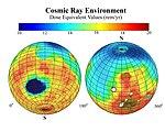 PIA03480 Estimated Radiation Dosage on Mars.jpg