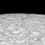 PIA19660-SaturnMoon-Enceladus-NPole-20151014.jpg