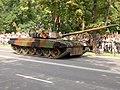 PICT89 - PT91 Twardy.JPG