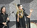 PJ Harvey @ Pitchfork, Chicago 7 15 2017 (25694734427).jpg