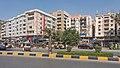 PK Karachi asv2020-02 img15 Clifton Beach.jpg