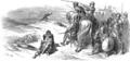PL Jean de La Fontaine Bajki 1876 328.png