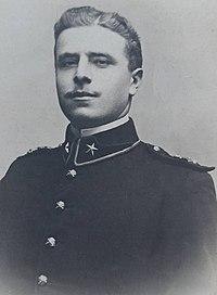 Gino Polli