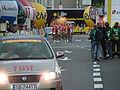 POL 2007 09 09 Warsaw TdP 043.JPG