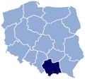 POL Frydman map.png