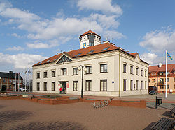 POL Serock urzad miasta i gminy 1.JPG