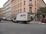 PPL rozvoz na Vinohradech (001).jpg