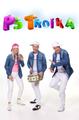 PS Troika okt 2018.png