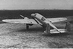 PZL.38 Wilk 2.jpg
