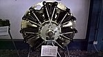 PZL WN-3 MLP 01.jpg