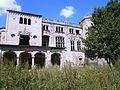 Pałac w Zagórzanach 4.JPG