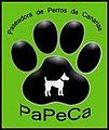 PaPeCa.jpg