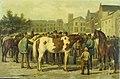 Paardenmarkt op het Vredenburg te Utrecht Centraal Museum 9300.jpg