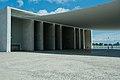 Pabellón de Portugal Expo 98. (6086378909).jpg