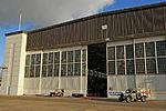Pacific Aviation Museum Hangar 79 (3231561191).jpg