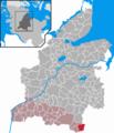 Padenstedt in RD.png