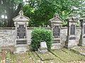 Paderborn-jüdischer Friedhof-3.jpg