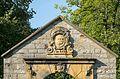 Paderborn - 2015-10-10 - Tor Kardinal-Degenhardt-Platz (02).jpg
