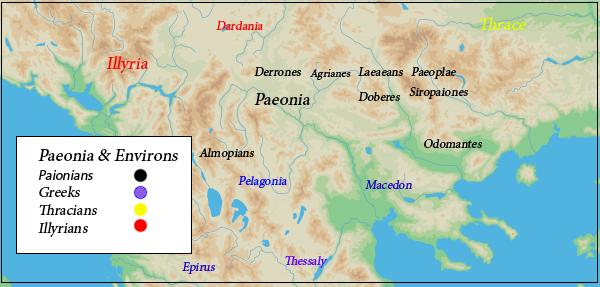 PaeoniaPaioniaMap