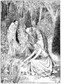 Page 223 illustration in fairy tales of Andersen (Stratton).png