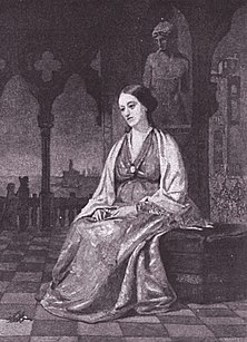 Painting of Margaret Fuller.jpg