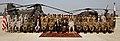 Pakistan Army and U.S. Army.jpg