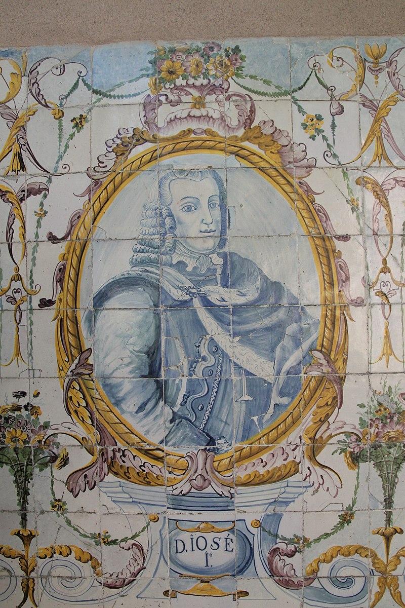 Palácio Galveias 9011.jpg