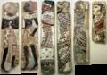 PalaceInlays-NubiansPhilistineAmoriteSyrianAndHittite-Compilation-MuseumOfFineArtsBoston.png