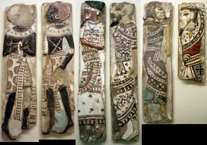 File:PalaceInlays-NubiansPhilistineAmoriteSyrianAndHittite-Compilation-MuseumOfFineArtsBoston.png