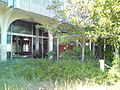 Palace Hotel, Malinska 2009-07-19 04.jpg