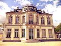 Palace of Falkenlust Bruhl.jpg