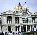 Palacio Bellas Artes.jpg