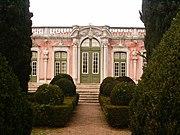 Palacio Queluz geral4.JPG
