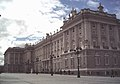 Palacio Real (Madrid) 01.jpg
