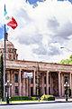 Palacio del Congreso.jpg
