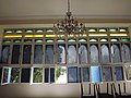 Palais Ksar Essaada 28.jpg