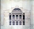 Palais de la Bourse de Marseille-Pascal Coste-IMG 5982.JPG