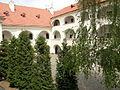 Palanok Court.JPG