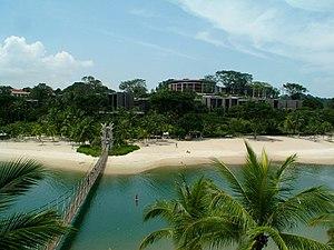Palawan beach, Sentosa.jpg