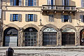 Palazzo Bartolini Baldelli, ext. 02.JPG