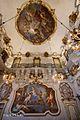 Palazzo Mezzabarba fantastici dipinti.jpg