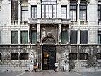Palazzo Pisani Conservatorio ingresso Venezia.jpg