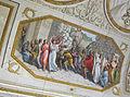 Palazzo di san clemente, int., piano terra, biblioteca, sale di luigi ademollo 06.JPG