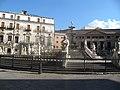 Palermo, Fontana Pretoria.jpg