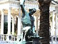 Palermo Sicily Italy - Creative Commons by gnuckx (3492447670).jpg